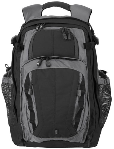Рюкзак 5.11 COVRT 18 Backpack 1
